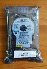 Western Digital WD400JD-22L8AO WD400JD Caviar SE 40GB 7200 RPM SATA Hard Drive