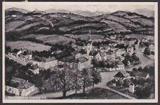 7109 Viehdorf im Mostviertel - Totalansicht - Bezirk Amstetten