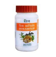Patanjali Divya Kanti Lep Powder Kantilep Enhance Skin Glow 50 gm Skin Splendor