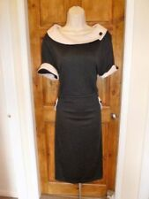 d6f61680965d5 Collectif Midi Dresses for Women's 1950s | eBay