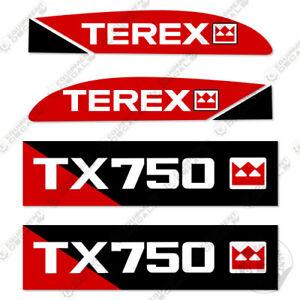 81404 2 Piezas Llave de Encendido para Retroexcavadora Terex Fermec 760 820 860 880 970 980 Excavadoras Jc b