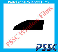 Pre Cut Window Tint / Window Film / Any Window