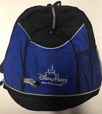 DISNEY PARKS WHERE DREAMS COME TRUE BACKPACK!  FREE SHIPPING!