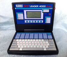 Kinder-Lerncomputer Vtech Genius Leadre 4000