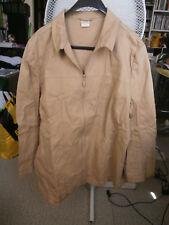 Blouson beige MS MODE - Taille 50 - EN TRES BON ETAT