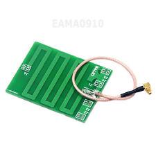 1pc 5dBi 902-928M UHF RFID PCB Antenna w/MMCX Connector Linear polarization