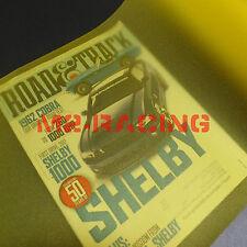 "12"" x 48"" Matte Glitter Yellow Tint Headlight Taillight Fog Light Vinyl Film"