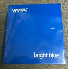 Vanderbilt VBB-RI Bright Blue Reader Interface