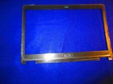 NEW DELL LATITUDE E7440 LCD BEZEL TRIM NON TOUCH 02TN1