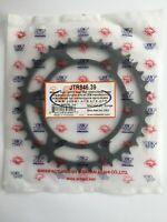 JT Rear Sprocket JTR846 39 Teeth fits Yamaha RD350 YPVS  83-95