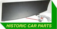 MG MIDGET Mk 1 1962-64 - RIGHT HAND FRONT WING - LOWER REAR SECTION REPAIR PANEL