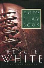 NEW - God's Playbook: The Bible's Game Plan for Life