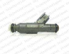 Set of 6 Bosch 27 LB upgrade Jeep Cherokee XJ 99-01 4.0L injector 0280156048