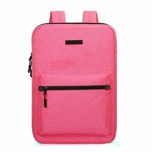 Laptop Bag Backpack For Macbook Air 13 School Backpack For Teens Laptop Bag 15