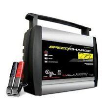 Schumacher Electric Automotive Battery Chargers Jump Starters Ebay