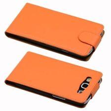 Fundas y carcasas transparentes Para Samsung Galaxy Note II para teléfonos móviles y PDAs