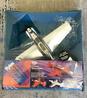 Cosmic Wind Racer .049 Control Line Airplane