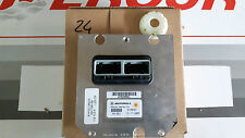 Quicksilver Mercury  EFI 40 Engine Control Module 4 CYL EU ECM