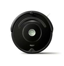 iRobot Roomba 671 Robot Vacuum Cleaner, WiFi Connected and programmable via a...