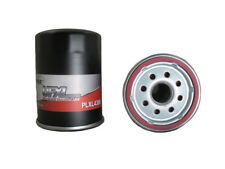 Engine Oil Filter-Ultraflow Extended Life Filter Pentius PLXL4386