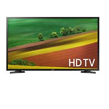 "TV LED SAMSUNG 32"" HD READY UE32N4002 DVB-T2 NERO SERIE 2018/2019"