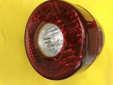 Ferrari F430 430 Enzo Inner Tail Light Lamp Assembly - 185668
