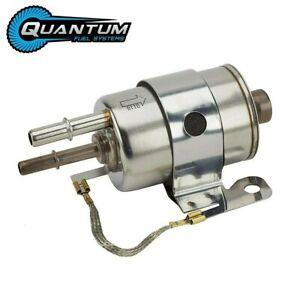 LS Swap Fuel Pressure Regulator/Filter C5 Corvette 58psi LS1 4.8 5.3 6.0 # 33737