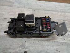 Mitsubishi Carisma Sicherungskasten Relaiskasten MB953355 (20)