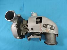 96-02 GMC Chevrolet Truck SUV 6.5L GM5 GM8 171077 Turbo charger By New Cartridge