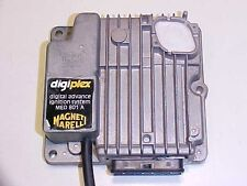 Ferrari 308 Engine Ignition Box ECU Digiplex MED801A Magneti Marelli 115747 OEM