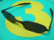 Anti UV Rear View Mirror Behind Monitor Spy Sun Glasses