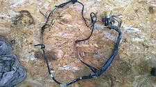 faisceau electrique 350 xt yamahya 55v 350xt