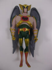 """DC Universe Justice League Hro Talak (Attack from Thanagar) JLA 4"""" Action Figure"""