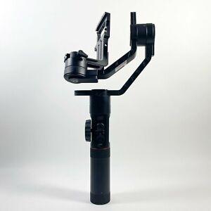 Zhiyun-Tech (CRA02) Crane-2 3-Axis Stabilizer (Please Read Description)