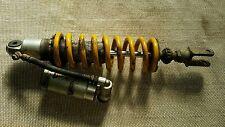 Yamaha ttr250 ttr 250 rear shock absorber shocker