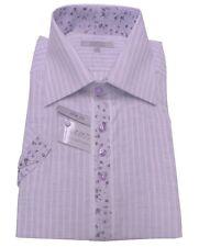 Homme Ebay Pour Vêtements Violets Enzo q0vnx0ZUP