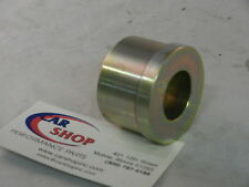 BBC Big Block Chevy Cam Bearing Tool for Removing and Installing Cam Bearings