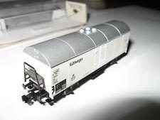 Fleischmann Epoche III (1949-1970) Normalspur Modellbahnen der Spur N