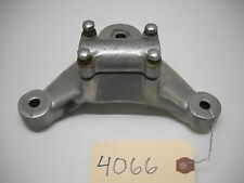 Vintage Suzuki B105P Steering Stem Head #4066