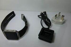 Fitbit Blaze Smartwatch Smart Fitness Tracker Watch