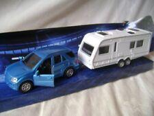 Vehículos de modelismo de radiocontrol color principal azul de plástico juguete