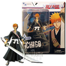 Bleach Encore Collection 1 - Ichigo Figure - Toynami