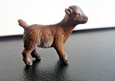SCHLEICH ANIMAL FIGURES - DWARF GOAT KID (13611) <2006-2011>