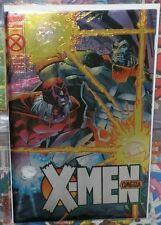 Xmen omega #1