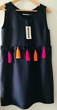 HOUSE of HOLLAND dress - Brand New with tags