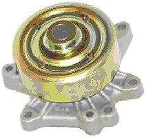 Protex Water Pump PWP7011 fits Lotus Elise 1.8