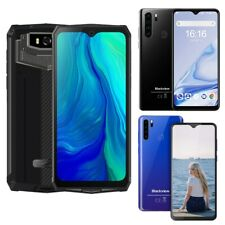 Blackview BV9100 A80 Pro 4GB+64GB Cellphone 4G Smartphone Android 9.0 Unlocked