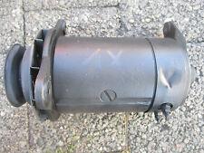 Lichtmaschine Bosch Gleichstromlichtmaschine Ford Taunus V4 6V 0101206065 P4 P6