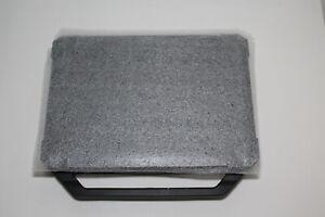 Dell Latitude Rugged 5424 i7-8650U 32GB 1TB SSD AMD RX540 WIN 10