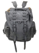 99ad3f8e1535 adidas Backpack Gray Unisex Bags   Backpacks